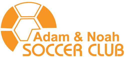 Adam and Noah Soccer Club