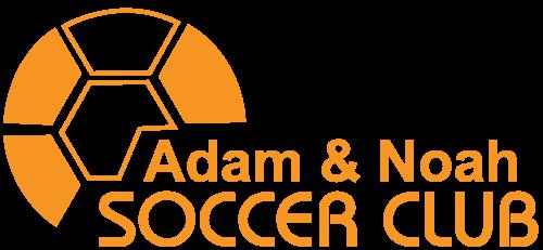 Adam and Noah Soccer Club